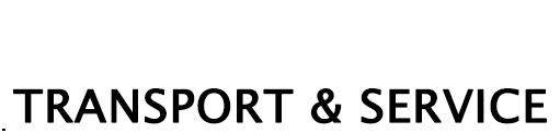 Karlskrona Transport & Service